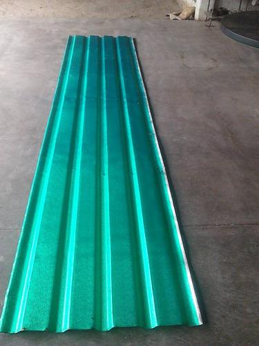 lamina acerolit 6 mt x 0.83 precio de regalo 20 und