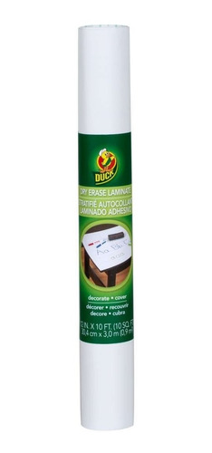 lamina adhesiva de pizarra acrilica