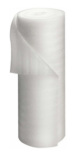 lamina aislante isolant tb10 10mm