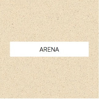 lamina cuarzo compac ceniza arena plomo promo tope granito