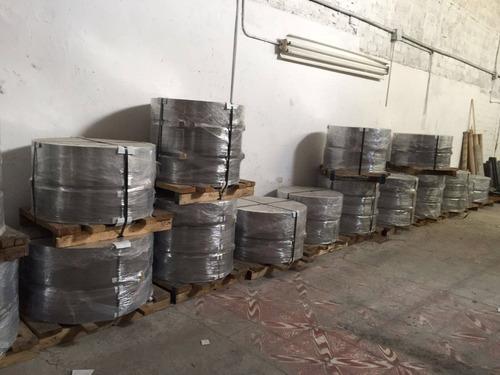 lamina de acero al silicio precio desde 33 pesos