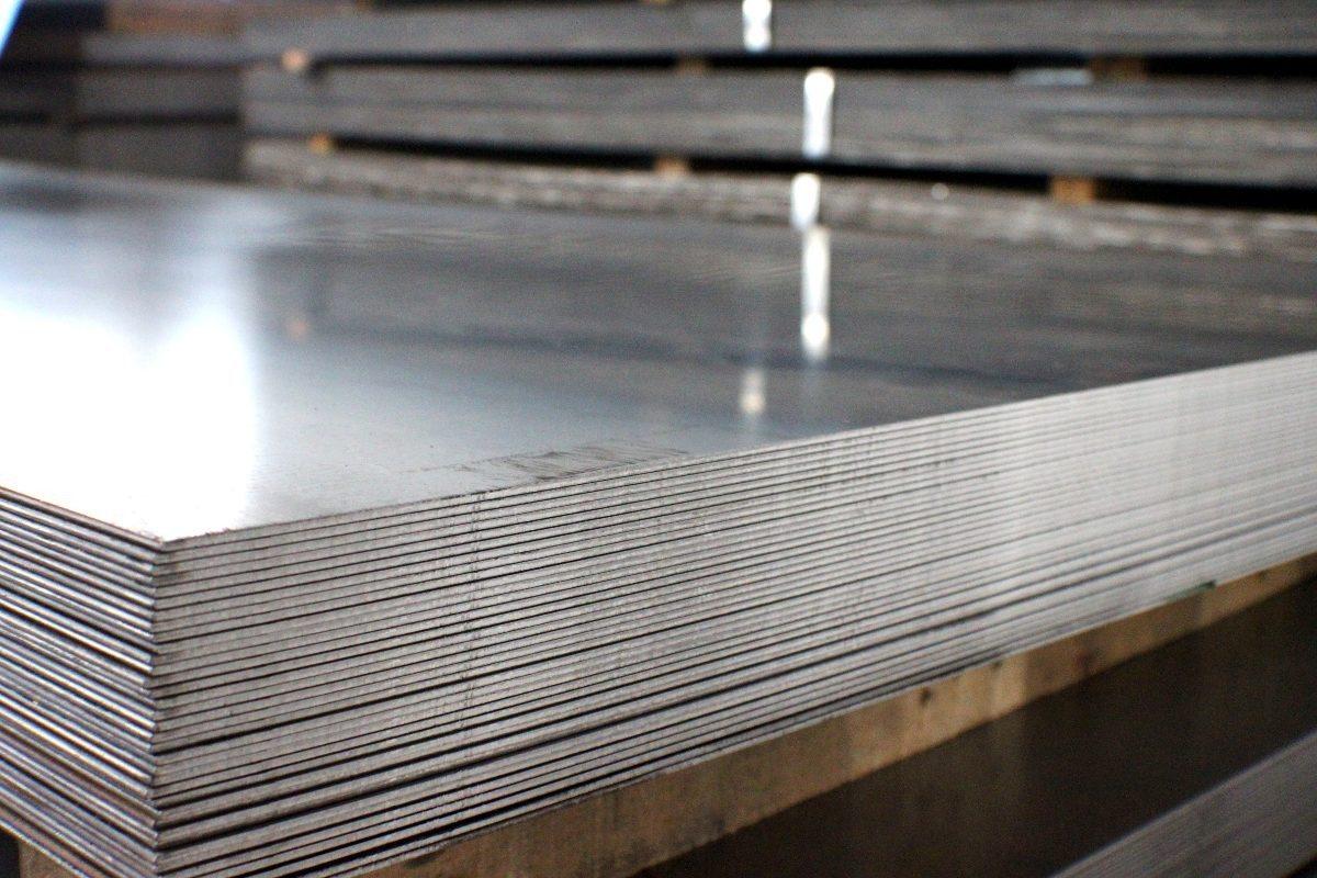 Lamina de acero inoxidable 304 3 mm bs 150 - Planchas de acero inoxidable precios ...