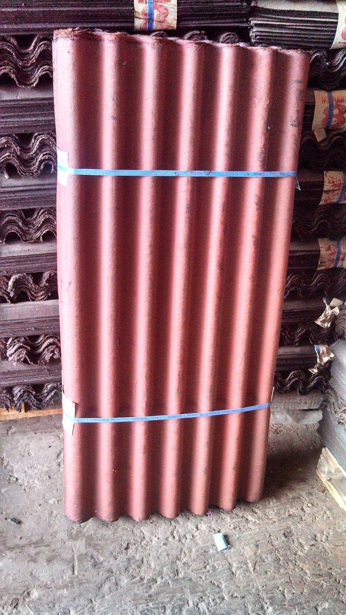 Lamina de carton petrolizada en mercado libre for Laminas de carton