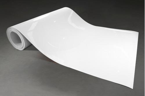 lámina de fibra de vidrio prfv