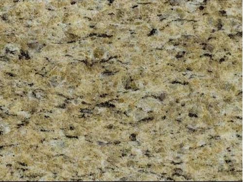 lamina de granito