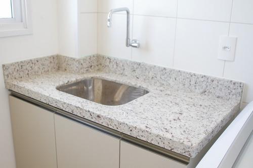 lamina de granito de blanco dallas - precio por mts2