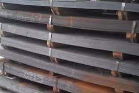 lamina de hierro pulido y negro desde calibre 24 hasta 12mm