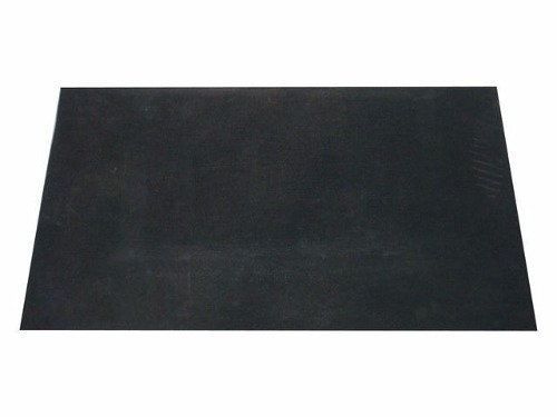 lamina de insulacion armaflex 1/2  x 40  x 30