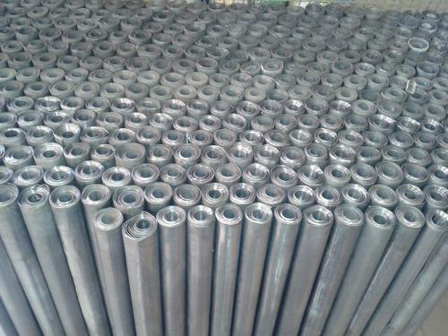 lámina de plomo para rayos x 2x1 mt y 1 mm de espesor