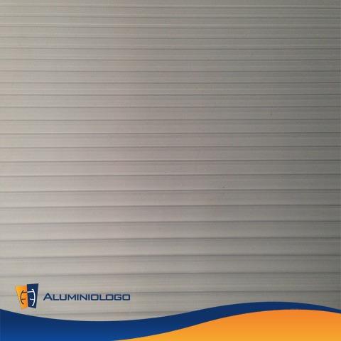 lamina de policarbonato 6 x 2.10 mts 10mm traslucida neutro