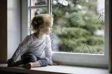 lamina de seguridad anti-rotura para casas.colegios