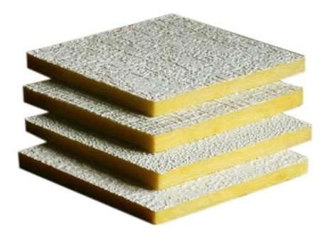 lamina duracustic 0.605 x 1.21m 5/8 fiberglass ue16 20230