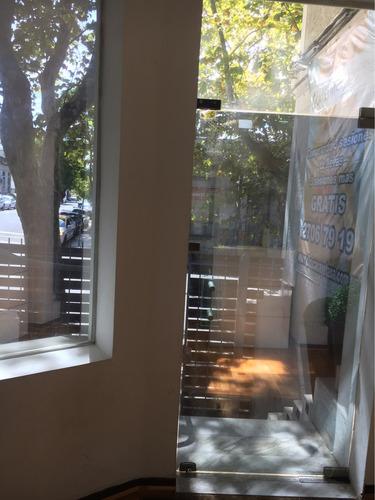 lamina espejada para casas,oficinas y comercios