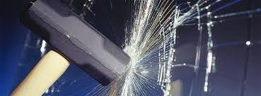 lamina film de seguridad antivandalismo 100 micrones