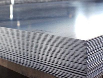 lamina hierro pulido calibre 18