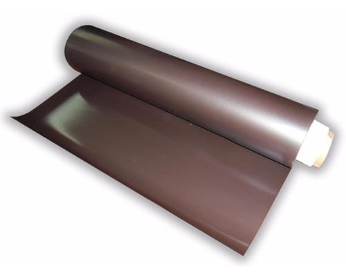 lamina imantada 1/2 metro ( 0.3mm )