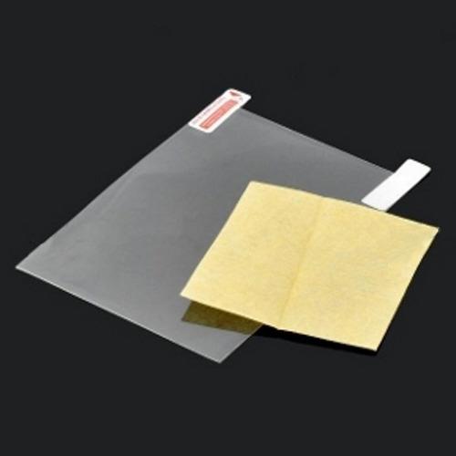lamina kindle vidrio templdo paperwhite k8 k7 k6  6 pulg