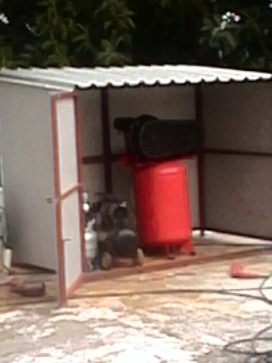L mina lisa termo ac stica 100 polialuminio precio por m2 en mercado libre - Precio pintar piso 100 m2 ...