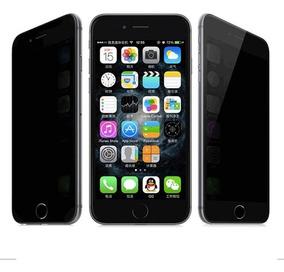 aplicaciones anti espia para iphone
