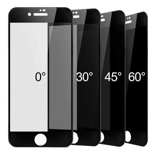 lámina mica de vidrio templado iphone 6 plus 6 s 5 5s