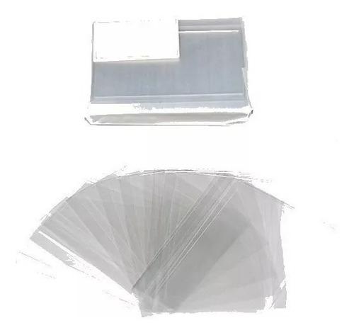 lamina oca pegamento adhesivo cambio vidrios tactil samsung