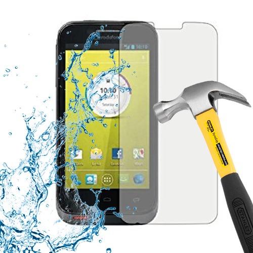 lamina pantalla anti-shock vodafone smart 3 975
