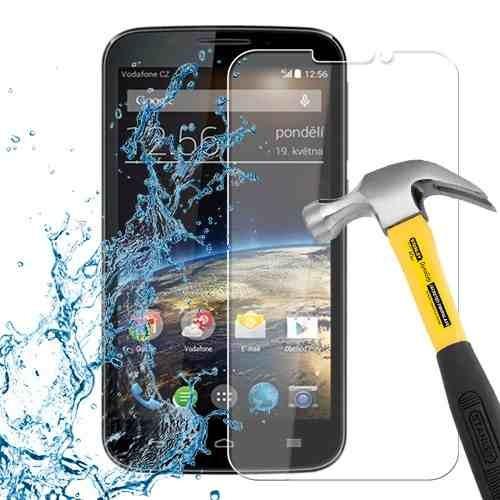 lamina pantalla anti-shock vodafone smart 4 power
