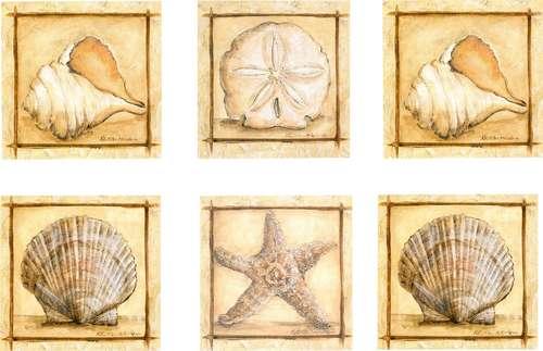 L mina para tu ba o n 53 140 00 en mercado libre - Enmarcar cuadros leroy merlin ...