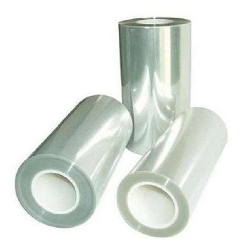 lamina pet 330 micrones protector facial mascara barrerax10m
