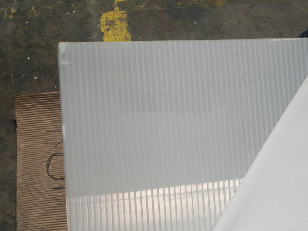 L mina policarbonato celular precio por metro cuadrado - Precio de policarbonato ...