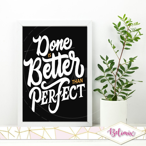 lámina poster imprimible deco moderno cuadros motivacionales