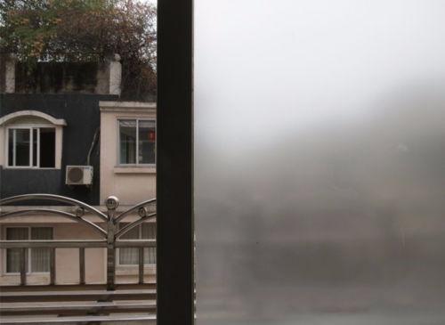 lamina privacidad ventanas, cocinas , baños, oficinas etc