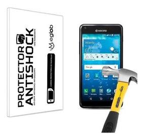 Lamina Protector Anti-shock Kyocera Hydro View