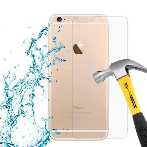 lamina protector iphone