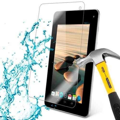 lamina protector pantalla anti-shock acer iconia b1-710
