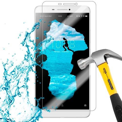 lamina protector pantalla anti-shock anti-golpe lenovo phab