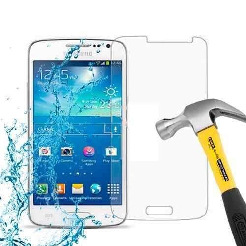 lamina protector pantalla anti-shock samsung express 2