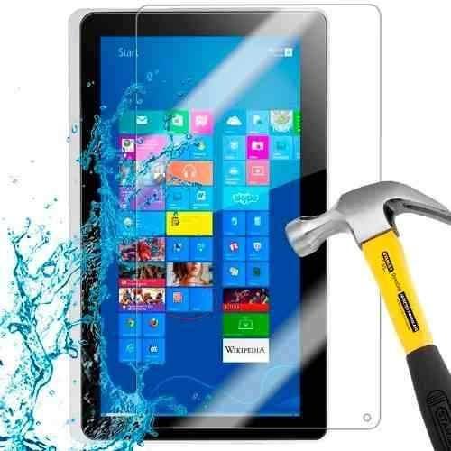 lamina protector pantalla anti-shock tablet acer iconia w510