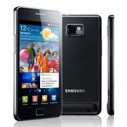 lamina protector pantalla samsung galaxy i9100 s2 sii