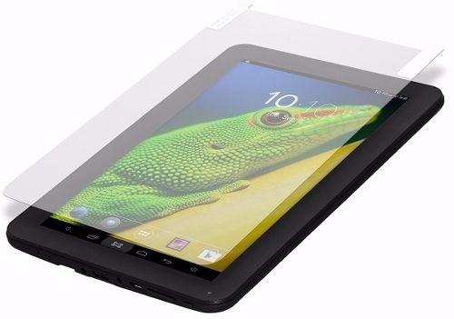 lamina protectora de pantalla para tablet 7' pulgadas gc
