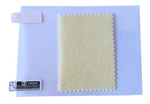 lamina protectora kindle paperwhite -  kindle  4 - 5 - 7 y 8