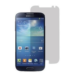 532979445d2 Galaxy S4 Zoom Repuesto Pantalla - Celulares y Telefonía en Mercado Libre  Chile