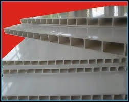 lamina pvc 2.50mts x 80cm - placas,puerta -piso -techo