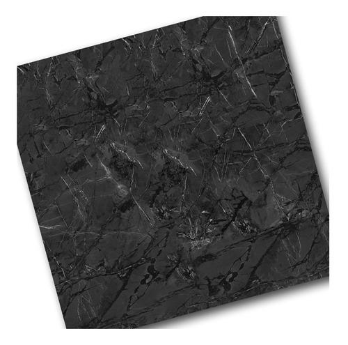 lamina pvc autoadhesivas simil marmol 1,25x0,60 mts