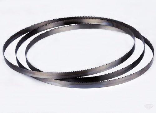 lamina serra fita 1/2 c/ 6 d md/cn soldada c/ 4,30 mts 3un