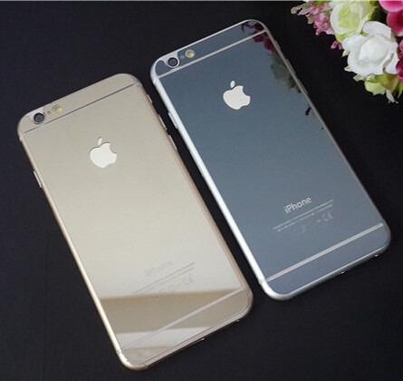 lamina vidrio templado doble para iphone se / 5 y 5s se