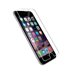40084a2bc3c Vidrio Templado Iphone 6 - Carcasas, Fundas y Protectores Láminas  Protectoras para iPhone en Mercado Libre Chile
