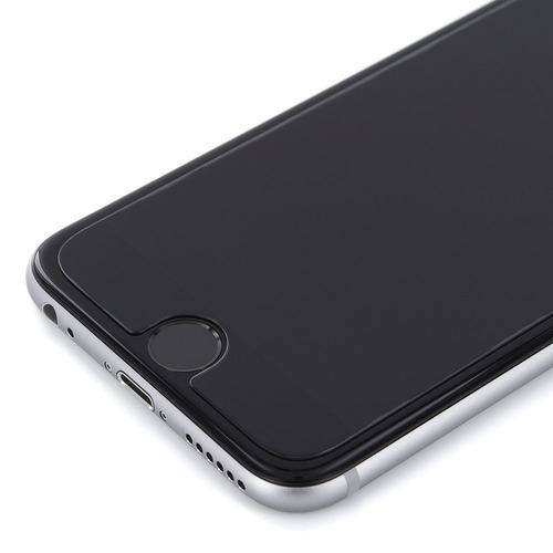 lamina vidrio templado iphone 6 - factorytech