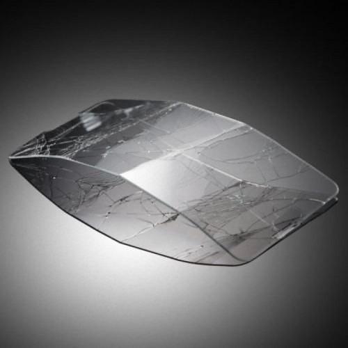 lamina vidrio templado samsung s3 / s4 / s5