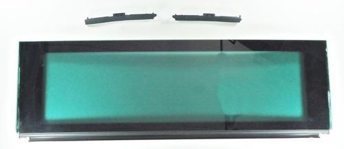 lamina vidro teto solar parte 2 3 ou 4 stilo fiat sky window